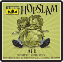 bells-hopslam(2)